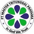 PT. Master Tritunggal Pratama
